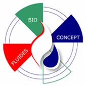 Bio Fluides Concept